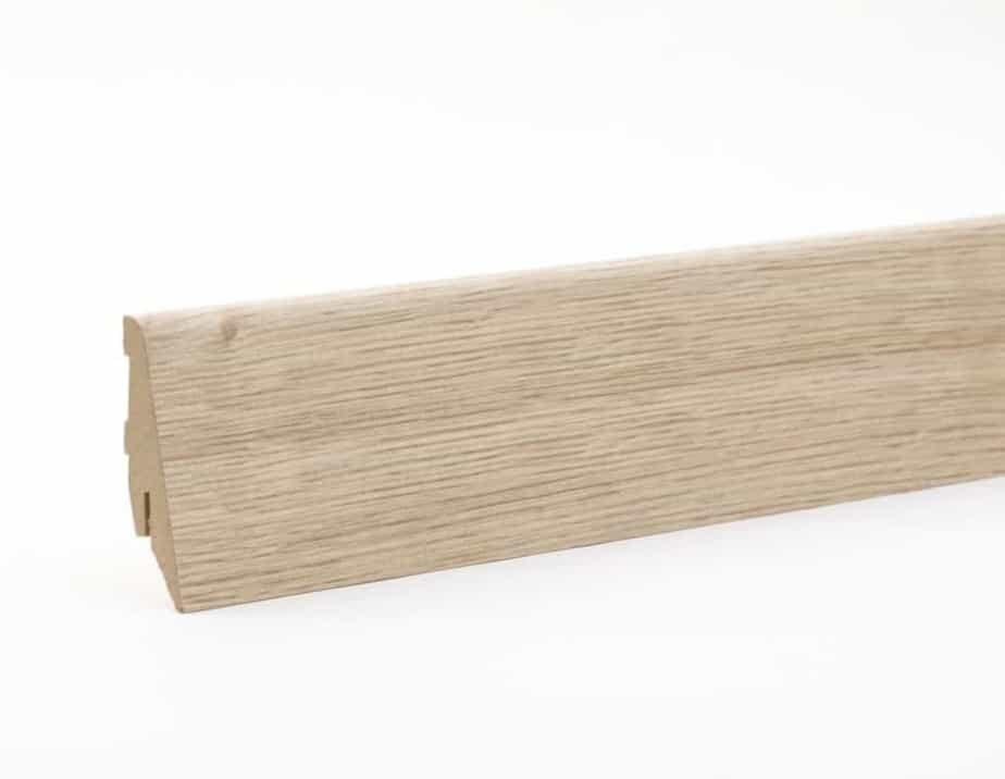 Plinta MDF motion model stejar akasia