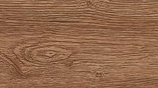 Plinta canal cablu stejar rustic | Plinta inalta 80 mm